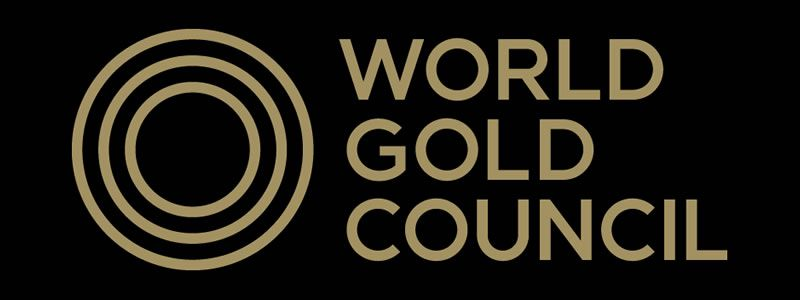 Report World Gold Council